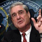 Robert Mueller's Questionable Past