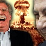 Are Bibi and Bolton in the Wheel House Now?