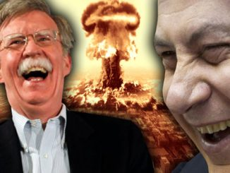 Bibi & Bolton in the Wheel House?