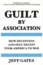 Guilt By Association, Gates