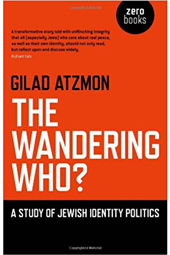The Wandering Who? Atzmon