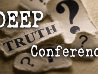 Deep Truth Conference