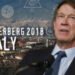 Bilderberg 2018 Wraps Up – 2020 US President Anointed?