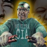 How the CIA's MK-Ultra Ruined Their Lives