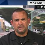 Border Patrol Spokesman Sets Media Straight on Horrors of Illegal Immigration