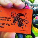 Neo-Bolshevik Thugs Get Free Pass