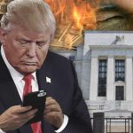 Trump's Tweets End the Myth of Fed Independence