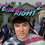 Unite the Right 2 Peaceful Rally Scheduled