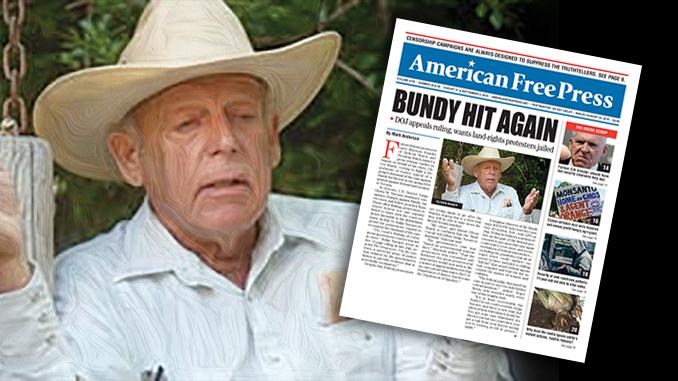 Bundy Hit Again 35_36_SS_Bundy_Issue_Here