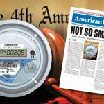 Not So Smart: Judge Sides With 'Smart Meters' Over Privacy Rights