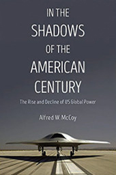 Shadows of the American Century