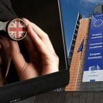 Are the British Spying at EU Brexit Negotiations?