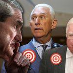 Mueller Subpoenas Trump Associates