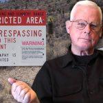 Audio: The John Lear Files I