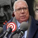 Deep State Targets Corsi Over Russiagate Rubbish