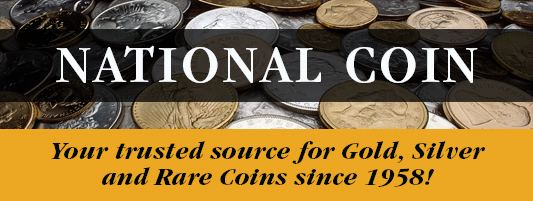 National Coin Investments