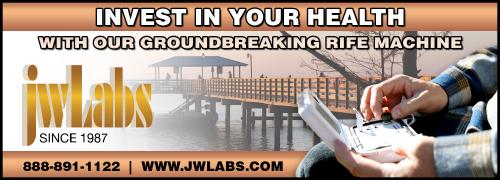 JWLabs.com