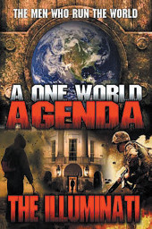 One World Agenda DVD