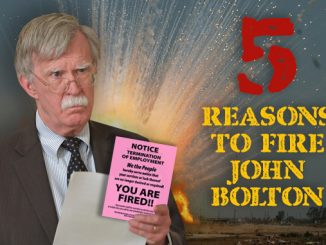 Fire Bolton, Please!!