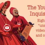 YouTube Inquisitors Demolish History