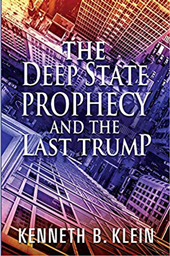 Deep State Prophecy, Klein