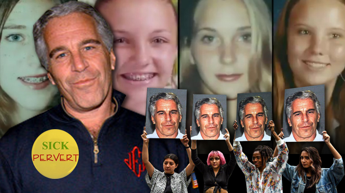 Jeffrey Epstein found unconscious in his jail cell with neck injuries