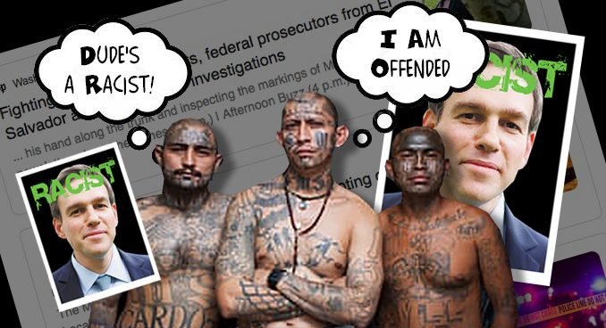 Immigration Racist?