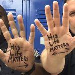 Studies Contradict Leftist Narrative That White Cops Are Racist Killers