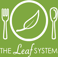 The-Leaf-System-text-white1