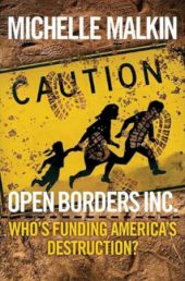 Open Borders Inc., Malkin