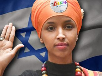 Ilhan Sells Out