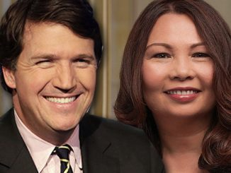 Duckworth Carlson