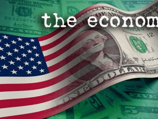 Economy articles banner