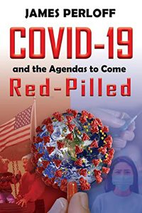 Covid-19, Red-Pilled, Perloff